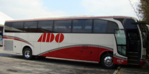 mexico-bus-ado-660x330