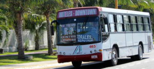 transporte-cancun